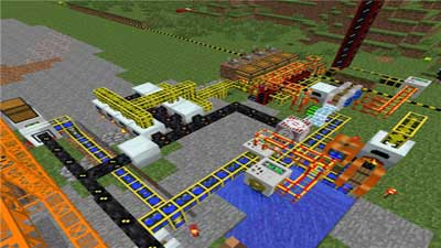 Industrial-Craft-2-Full