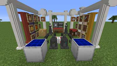 Minecraft-Mods-Full